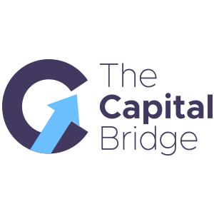 The Capital Bridge