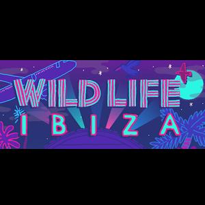 Wild Life Ibiza