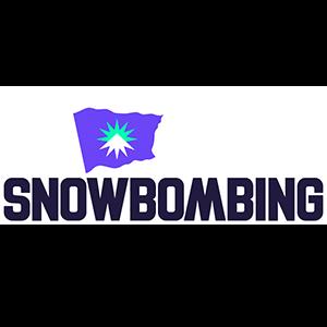 Snowbombing