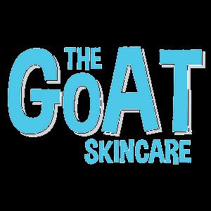 Goat Skincare